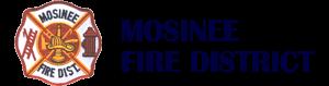 Mosinee Fire District